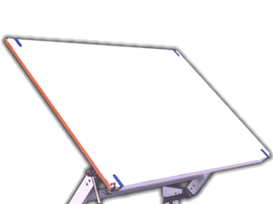 Piramid Quality Drawing Boards
