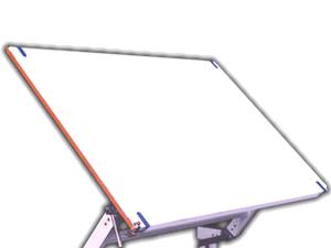 Piramid Quality Drawing Boards