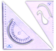 P - Cut Set Square