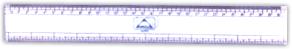 Flate Scale