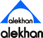 Alekhan