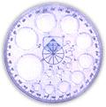 Pro-Circle